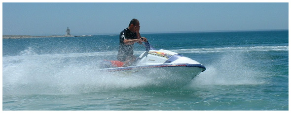 watersports-greece